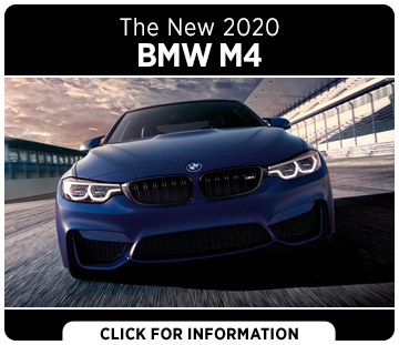 Click to research the 2020 BMW M4 information in Norwalk, CA
