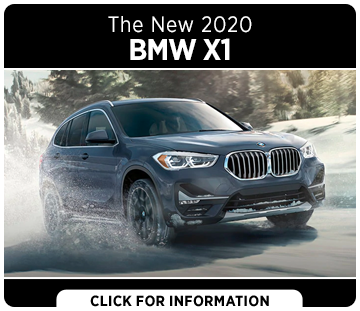 Click to research the BMW X1 in Norwalk, CA