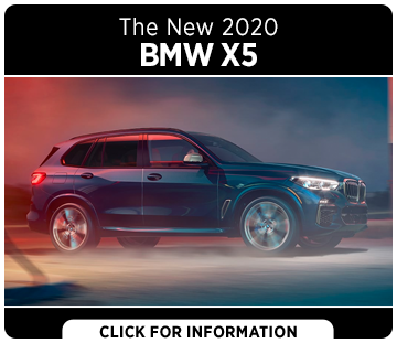 Click to research the 2020 BMW X5 information in Norwalk, CA