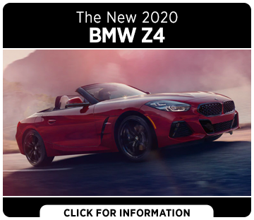 Click to research the BMW Z4 in Norwalk, CA