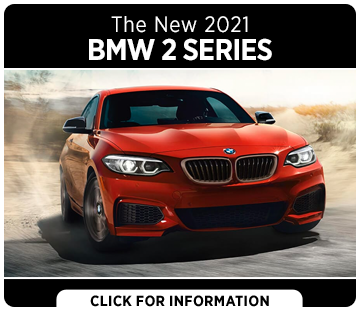 Browse our 2021 BMW 2 Series model information at South Bay BMW in Torrance, CA