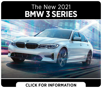 Click to research the BMW 3 Series in Norwalk, CA