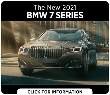 Click to research the BMW 7 Series in Norwalk, CA