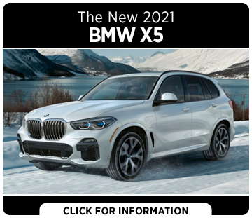 Click to research the BMW X5 in Norwalk, CA