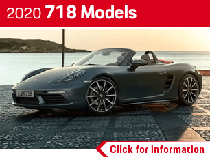 Click to research the new 2020 718 model at Byers Porsche