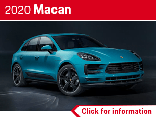 Click to research the new 2020 Macan model at Byers Porsche