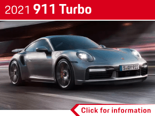 Click to browse our 2021 Porsche 911 Turbo information in Norwalk, CA