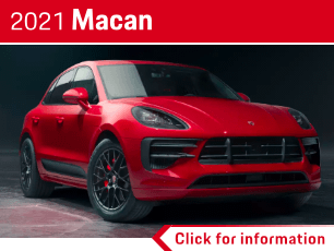 Click to browse our 2021 Porsche Macan information in Norwalk, CA