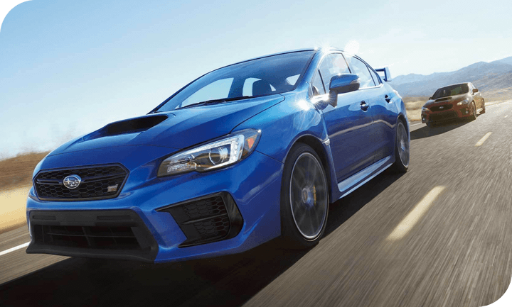 new 2020 subaru wrx sti specs subaru dealership in salem or new 2020 subaru wrx sti specs subaru