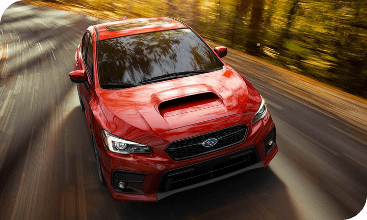 Capitol Subaru Salem Oregon >> New 2020 WRX Specs & Information | Salem, Oregon Subaru ...
