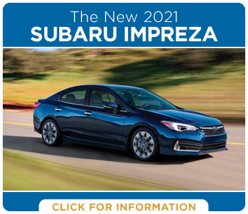 Click to research the exciting new 2021 Subaru Impreza model at Shingle Springs Subaru serving Shingle Springs, CA