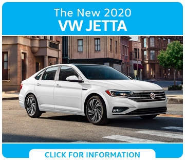 Browse our 2020 Volkswagen Jetta model information at Mckenna Volkswagen in Huttington Beach, CA