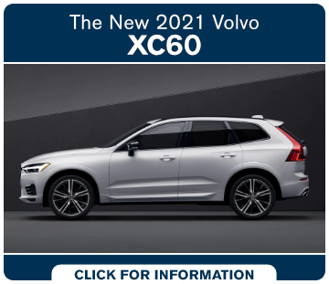 Click to view our 2021 Volvo XC60 research at Volvo Cars South Bay