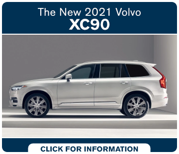 Click to view our 2021 Volvo XC90 research at Volvo Cars South Bay