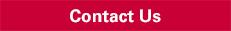 Contact us at Audi Bloomington Normal