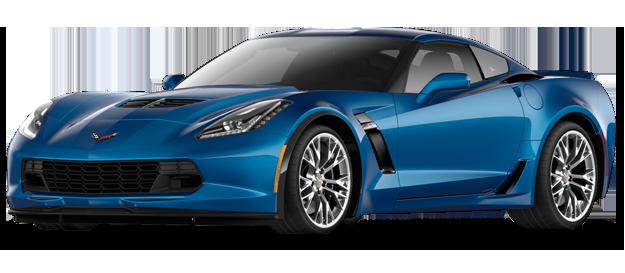 New 2015 Chevy Corvette Stingray Model Features | Salem, OR