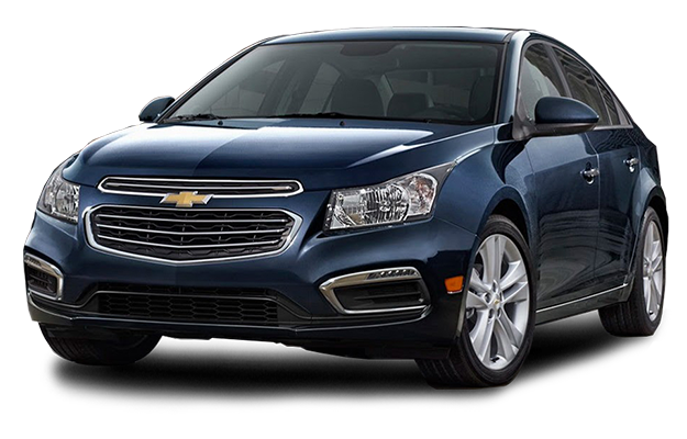 new 2015 chevrolet cruze information portland or. Black Bedroom Furniture Sets. Home Design Ideas