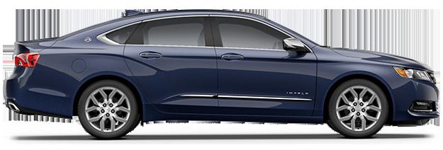new 2015 chevrolet impala performance design details. Black Bedroom Furniture Sets. Home Design Ideas
