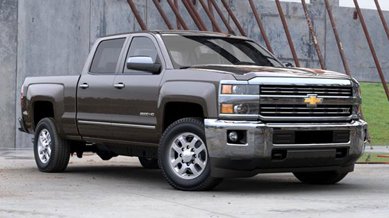 new 2015 silverado 2500hd features chevy truck information wilsonville or. Black Bedroom Furniture Sets. Home Design Ideas