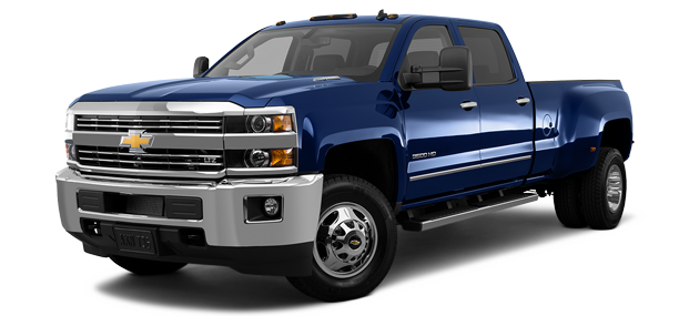 2016 chevrolet silverado 3500hd model information salem or. Black Bedroom Furniture Sets. Home Design Ideas