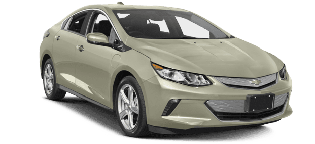 research paper on chevy volt. Black Bedroom Furniture Sets. Home Design Ideas