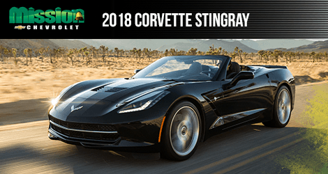 2018 chevrolet lineup. plain chevrolet learn more about the 2018 chevrolet corvette stingray available at mission  serving el paso for chevrolet lineup