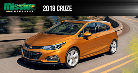 2018 chevrolet new models. modren chevrolet learn more about the 2018 chevrolet cruze available at mission  serving el paso tx and chevrolet new models