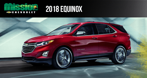 2018 chevrolet new models.  Chevrolet Learn More About The 2018 Chevrolet Equinox Available At Mission  Serving El Paso TX On Chevrolet New Models