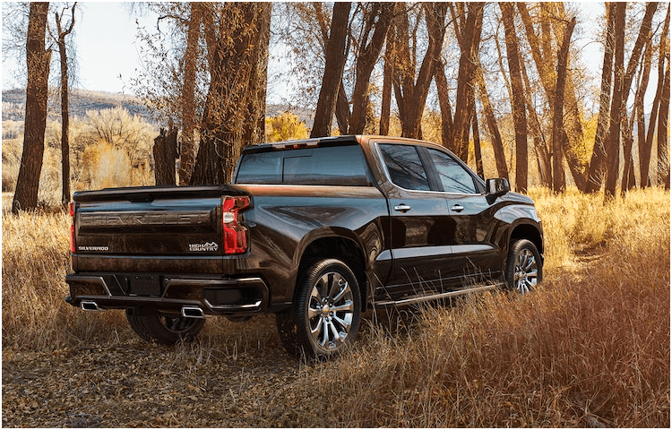 https://s3.amazonaws.com/3ge.shared.assets/new-model-pages/chevrolet/2019/silverado-1500/19_silverado_1500-collage-2a.png