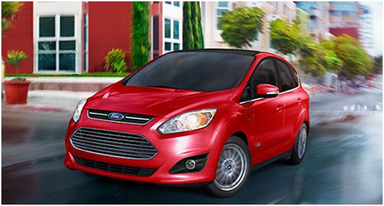 2016 ford c max hybrid model information hybrid car research tacoma wa. Black Bedroom Furniture Sets. Home Design Ideas
