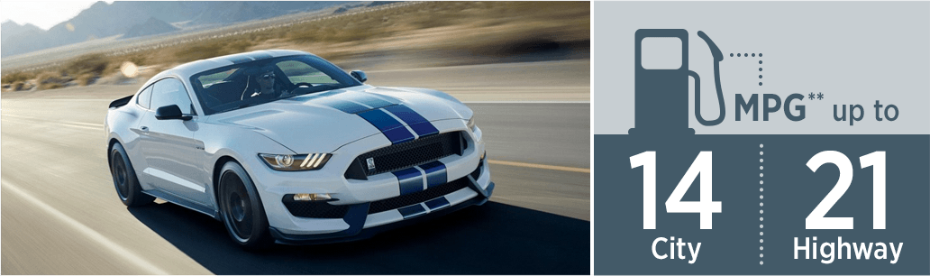 Ask about the 2018 Mustang Shelby GT350 pricing at Titus Will Ford in Tacoma, WA