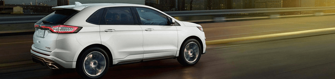 2018 Edge is available at Lakewood Ford