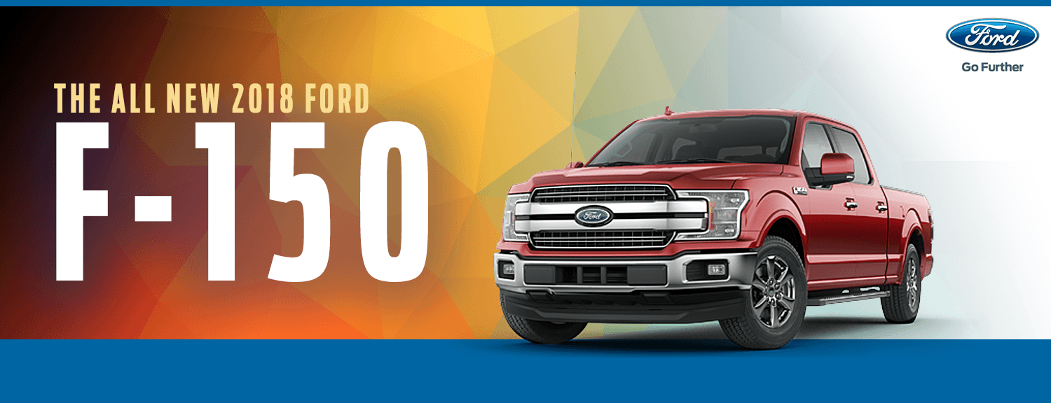 Ford F  Model Information In Lakewood Wa