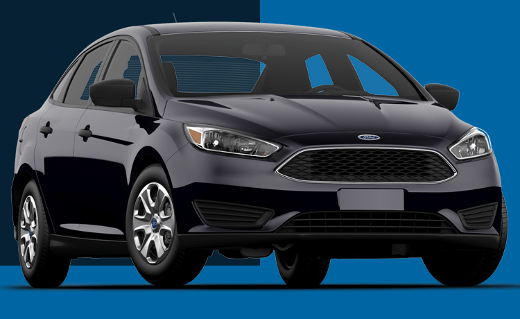 Find a 2018 Ford Focus in Lakewood, WA