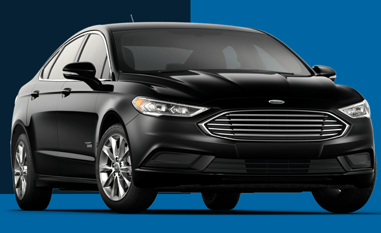 Research the 2018 Fusion Energi Plug-in Hybrid at Lakewood Ford