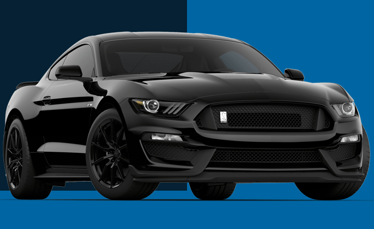 See our specials offers for the 2018 Mustang Shelby GT350 at Lakewood Ford