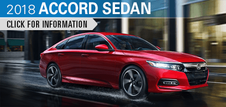 Click to research the new 2018 Accord model at Grossinger Honda in Chicago, IL