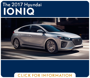 Click to research the 2017 Hyundai Ioniq model in Palatine, IL