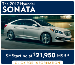 Click to research the 2017 Hyundai Sonata model in Palatine, IL