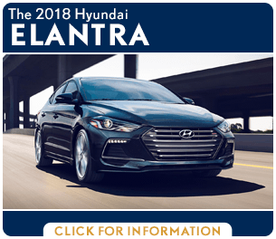 Click to research the 2018 Elantra model at Grossinger Hyundai Palatine