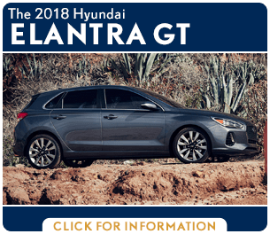 Click to research the 2018 Elantra GT model at Grossinger Hyundai Palatine