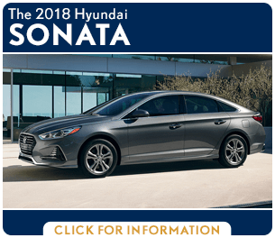 Click to research the 2018 Sonata model at Grossinger Hyundai Palatine