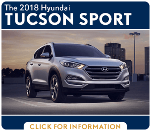 Click to research the new 2018 Tucson Sport at Grossinger Hyundai Palatine