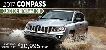 get directions to marino chrysler jeep dodge in chicago il. Cars Review. Best American Auto & Cars Review