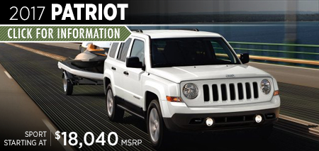 shop jeep accessories online at marino chrysler jeep dodge. Cars Review. Best American Auto & Cars Review