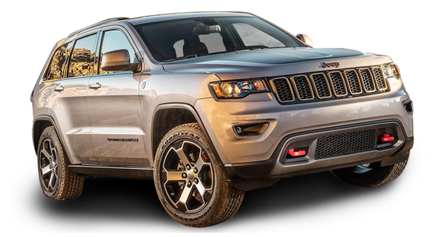 2017 jeep grand cherokee trailhawk model details tacoma wa. Black Bedroom Furniture Sets. Home Design Ideas