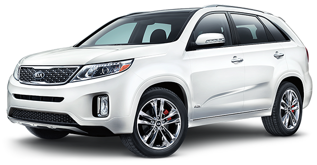 new 2015 kia sorento model information compact suv. Black Bedroom Furniture Sets. Home Design Ideas