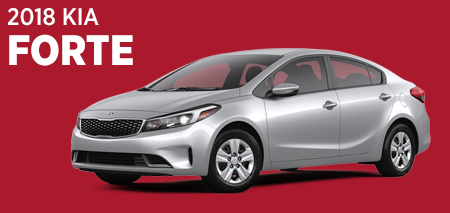 Click to research the 2018 Kia Forte model at Hanson Kia in Olympia, WA