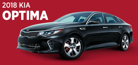 Click to research the 2018 Kia Optima model at Hanson Kia in Olympia, WA