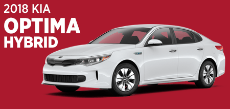Click to research the 2018 Kia Optima Hybrid model at Hanson Kia in Olympia, WA